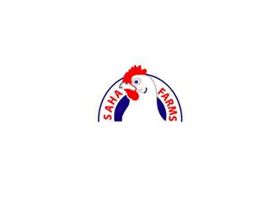SAHA FARMS CO., LTD.