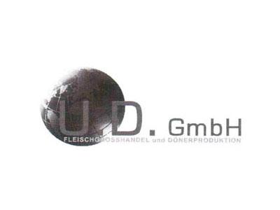 U.D. GmbH Dönerproduktion