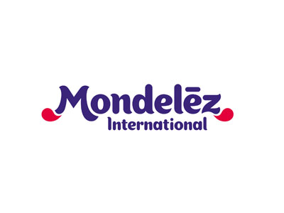 Mondelez Czech Republic s.r.o.